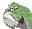 Planos-cubiertas-casas-modernas-arquitectura-contemporanea-cubiertas