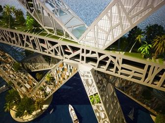 Puente-de-la-Bahía-de-Acapulco-Arquitectura-BNKR