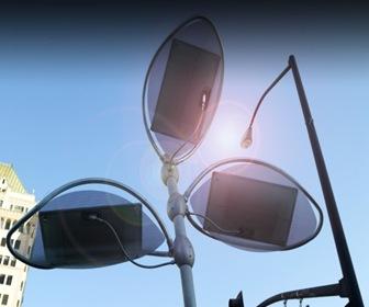 panel-solar-flor