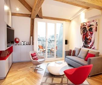 decoracion-interior-diseño-interior-loftLe-Frédéric Flanquart-