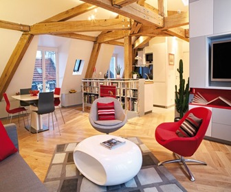 casas-de-madera-loftLe-Frédéric Flanquart-.