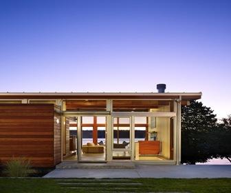 casas-de-madera-fachadas