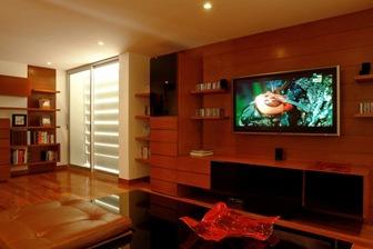 decoracion-interior-casas-minimalistas-arquitectura-contemporanea-madera.