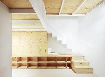 diseño-interior-casas-madera