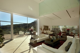 Decoracion-interior-casas-modernas-diseño-muebles..