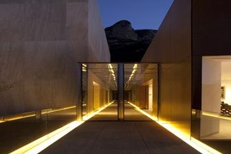 casas-modernas-diseño-interior