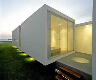 chalet-en-la-playa-arquitectura-moderna