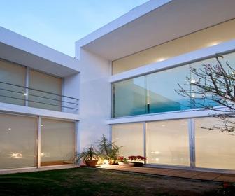 Fachada-casa-moderna-arquitectura-contemporanea
