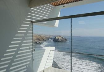 casas-modernas-casas-en-la-playa