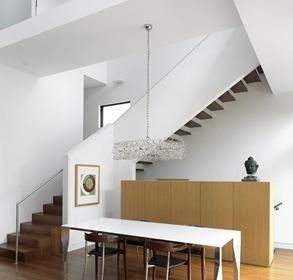 diseño-interiores-casas-modernas