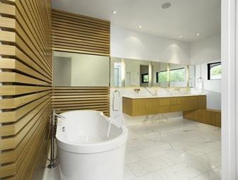 Diseño-de-interiores-baños-casa-moderna-arquitectura-moderna-
