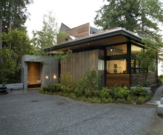 casas-modernas-de-madera-arquitectura-sostenible