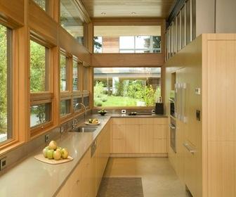 diseño-interiores-cocinas-modernas-madera