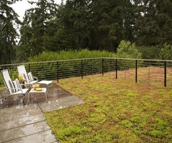 Diseño-jardines-casas-modernas