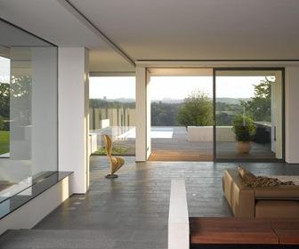 casa-moderna-estilo-minimalista-arquitectura-contemporanea-
