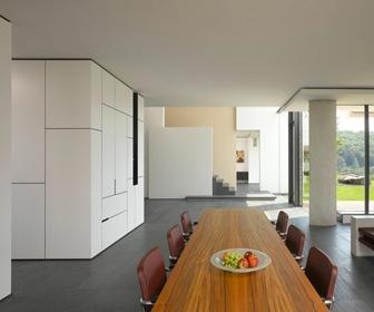 Diseño-de-interiores-cocina-casas-modernas-minimalistas