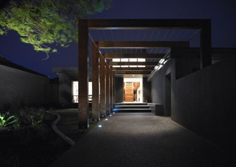 casa-moderna-casa-resort-bower-architecture-diseño-jardines-paisajismo