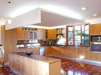 Dise o de interiores casas 2013 decoracion imagen - Decoracion moderna de interiores ...