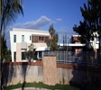 FACHADAS-CASAS-MODERNAS-ARQUITECTURA-CONTEMPORANEA-.
