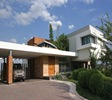 FACHADAS-CASAS-MODERNAS-ARQUITECTURA-CONTEMPORANEA.,