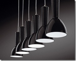 black_ceiling_lamps