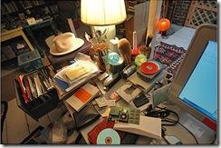 clutter_2