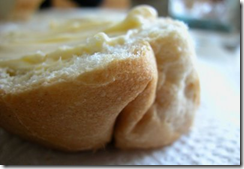buttered_bread