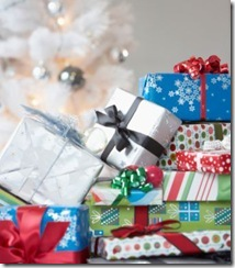 christmas_gift_giving