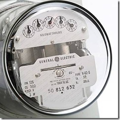 measuring-electricity-usage-for-bill