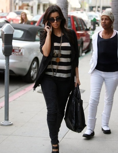 FP_4330391_Kardashian_Kim_FRE_010810