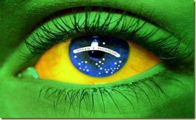 democracia_no_brasil_arte