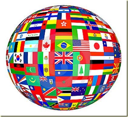 idiomas-mundo