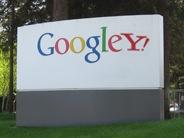 Googley