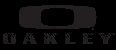 Blog de ketylyn : Perfis & Depoimentoos para o seu Orkut !, Perfis da OAKLEY ' FODÁÀH (feminino&masculino)
