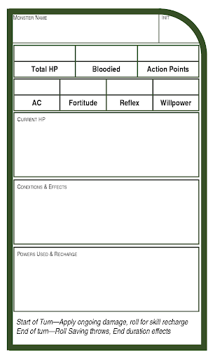 3x5 blank index card template for Index card template for pages