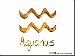 what-sign-is-compatible-with-aquarius