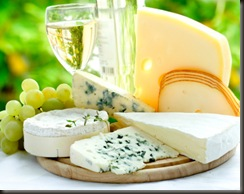 white-wine-bleu-cheese
