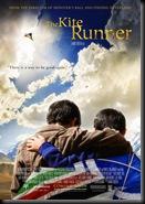 kite-runner1