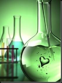 chemistry-heart