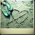 beach_heart-1835