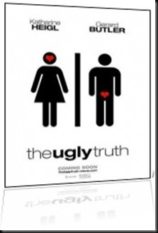 the-ugly-truth