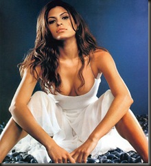 eva_mendes_image__2_