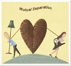 mutual-separation-1