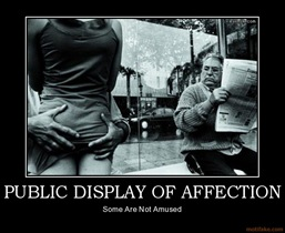 public-display-of-affection-demotivational-poster-1246202951