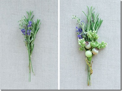 herbal-wedding-ideas4