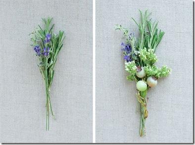 herbal-wedding-ideas4