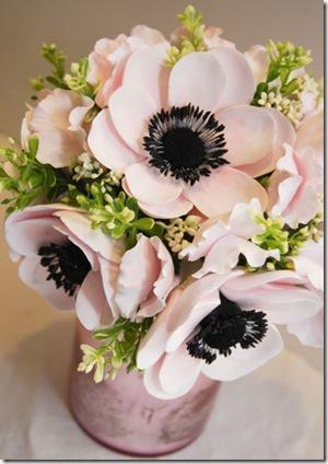 bouquet argila3