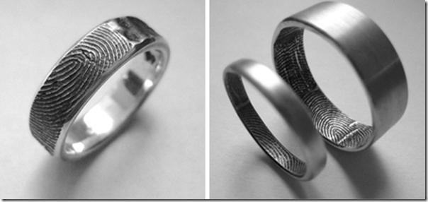 anel fabuluster