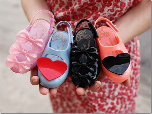 melissa-vivienne-westwood-baby-shoes