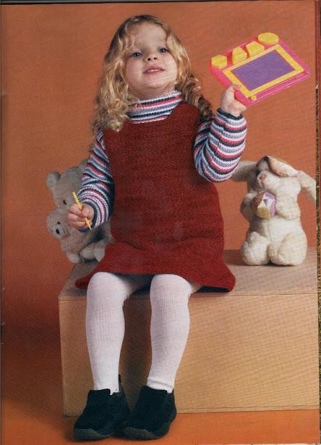 عالم كروشيه للأطفال بالبترون 49053818.jpg